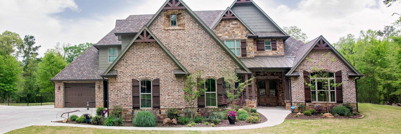 New Home Builder and Home Remodeling Contractor