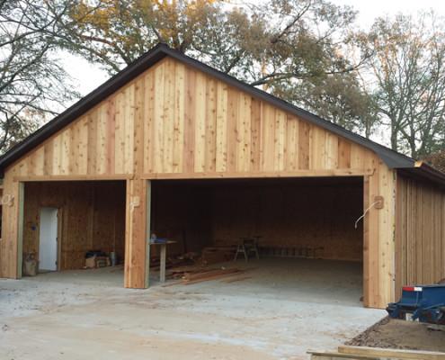 Texas Custom Home Builder - New Construction Homes