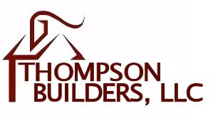 Thompson Builders